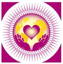 Projekte des Herzens
