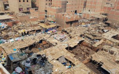 Ägypten im September 2019 – Tag 5